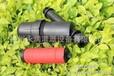 农业滴灌设备福州永润灌溉设备
