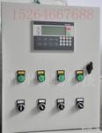 供应氨气控制器氨气控制器批发价格鸡舍氨气排放专用控制器图片