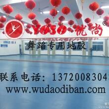 舞蹈排练房地板,舞蹈排练厅地板