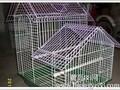 鹌鹑笼厂家鹌鹑笼专卖河北鹌鹑笼价格图片