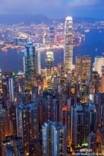 重庆出国留学中介服务重庆自费出国留学公司索通出国欢迎您