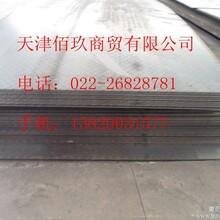 销售最低价直销321不锈钢防滑板//321不锈钢压花板