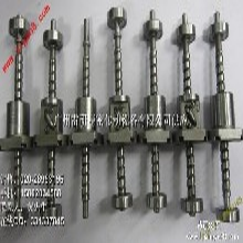 NSK滚珠丝杆W1503FA-3P-C5Z10,NSKW1503FA-3P-C5Z10滚珠丝杠
