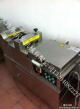 现烤鱿鱼机烤鱿鱼设备烤鱼机韩国烤鱿鱼加盟鱼片机