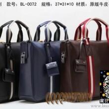 广州一比一仿制奢侈品高品质更实惠