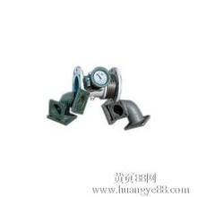 流量指示器BLZ4-150-135/101图片