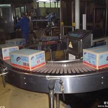 皮带式输送线定制价格宏江自动化设备提供