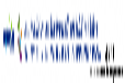 2014北京教育装备展示会