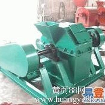 山東菏澤尿素粉碎機價格河南鄭州尿素粉碎機性價比最高