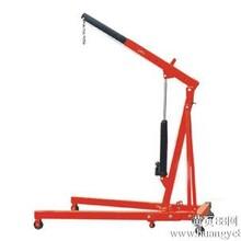 供应浙江诺力吊机,上海转运机价格,诺力SDJ2吊机,诺力起重机