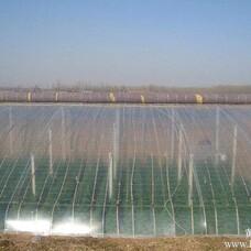 水产养殖膜