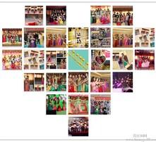 郑州哪有舞蹈健身班?图片