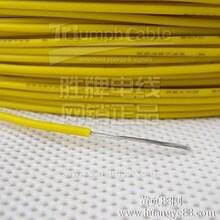 PVC电子线UL1569