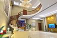 长沙公寓房装修长沙公寓房装饰设计就找长沙铭家装饰公司