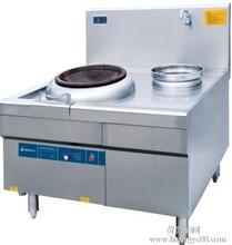 山东济南酒店厨房设备生产销售服务热线15666668259