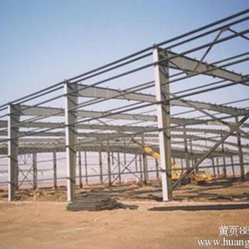 钢结构、彩板、复合板价格_集宁钢结构呼和浩特钢构内蒙古钢结构