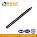 硬质合金钨钢株洲第一生产厂家定制玉米棒双节多个直径圆棒598