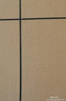 【真石漆质感漆_烟台真石漆质感漆配方价格 图片】-黄页88网