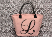 订做化妆包饭盒包帆布包装袋牛津布袋家纺包装盒设计包装一条龙