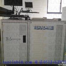全国泰瑞达Teradyne测试设备供应商