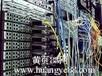 供应上海闵行区废旧电子产品回收库存电子元件收购