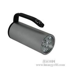 海洋王rjw7102充电器在哪买
