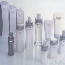欧莱雅舒活液欧莱雅化妆品代理创业项目全国发货美白套装