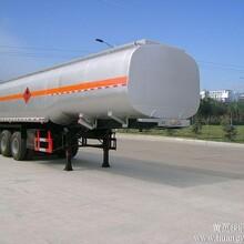 低价供应株洲地区油罐车,加油车,运油车
