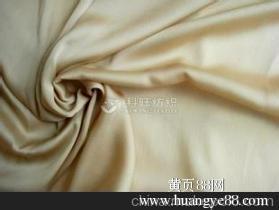 适合做床品的全涤针织布