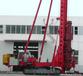 桩工机械和混凝土机械