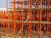 碗扣式脚手架内架支撑厂家生产支撑模板方木房建桥梁