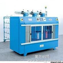 上海深圳外资企业进口仪器仪表设备报关备案需要什么手续资料