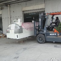 沭阳设备搬运图片