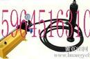 LDZ200锚杆拉力计使用方法