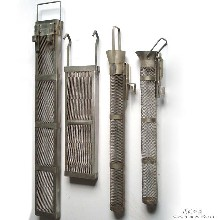 深圳PCB横式电镀挂具PCB横式电镀挂具供应商