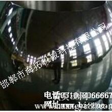 HI-TOO海拓机械供应超声波工件镜面加工设备