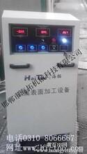 HI-TOO海拓机械供应超声波零件镜面加工设备