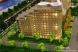 青岛哪有设计建筑模型公司青岛建筑模型设计哪家专业天工模型