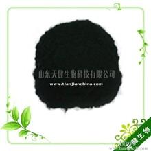 山东天健生物厂价直销小球藻粉/绿藻粉大量销售