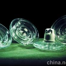 南京绝缘子,悬式绝缘子,针式绝缘子,复合绝缘子,陶瓷绝缘子,自贡绝子,南京,电力绝缘子