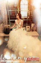郑州哪个地方拍婚纱照好看点?
