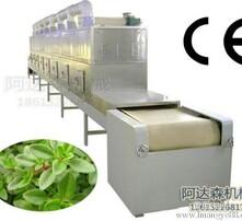 茶叶干燥设备图片