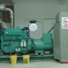 陕西星光动力供应各个品牌的柴油发电机组