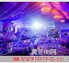重庆创意婚庆公司,重图片