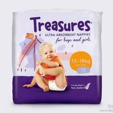 婴儿用品进口清关报关代理