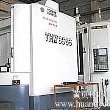 广州外资企业,进口二手卧式注塑机,如何办理进口报关?