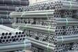 pvc管材,管材加红,排水管,楼梯扶手,焊条,塑料管