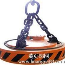 浙江电磁吸盘,杭州市金属电磁吸盘,宁波电磁吊