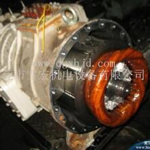 大金冷水机维修价格,大金冷水机组维修介绍图片