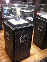 广西南宁博物馆展柜定做,科技馆展柜定做,美术馆展柜定做,规划馆展柜定做